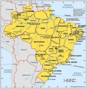 mapa-de-brasil