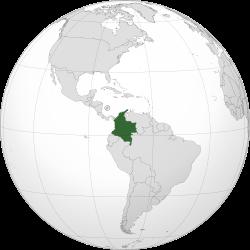mapa-de-colombia