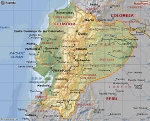 mapa-de-ecuador