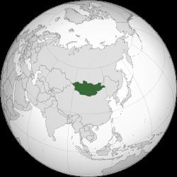 mapa-de-mongolia