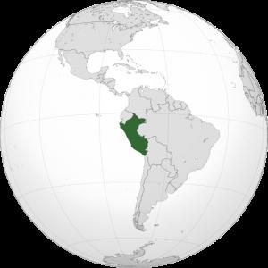mapa-de-peru