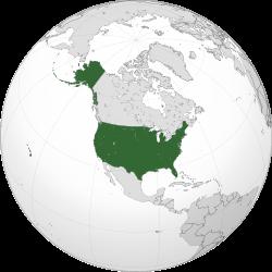 mapa-de-usa