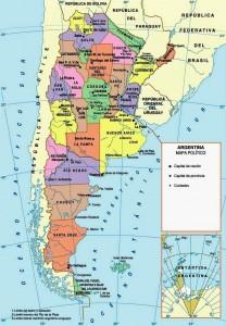 mapa-de-argentina