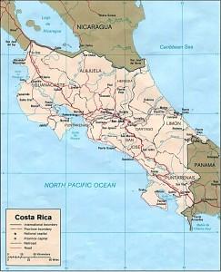 mapa-de-costa-rica