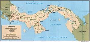 mapa-de-panama