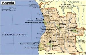 mapa-de-angola