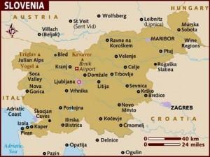 mapa-de-eslovenia