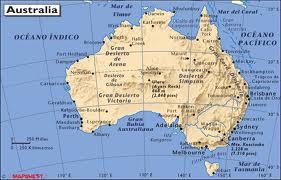 mapa-de-australia