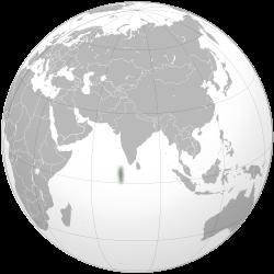 mapa-de-maldivas