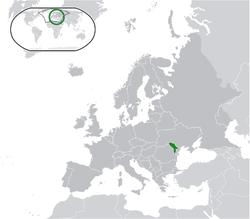 mapa-de-moldavia