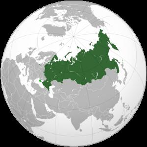 mapa-de-rusia