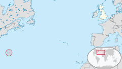 mapa-de-bermudas