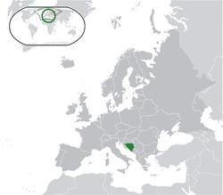 mapa-de-bosnia