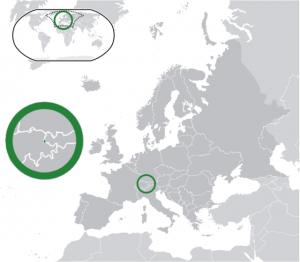 mapa-de-liechteins