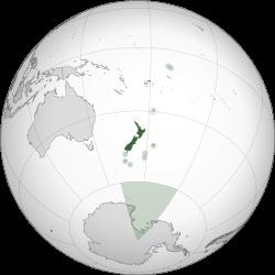 mapa-de-nueva-zelanda