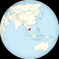 mapa-de-camboya