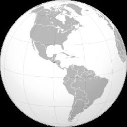 mapa-de-el-salvador
