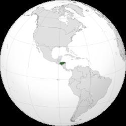mapa-de-honduras