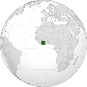 mapa-de-costa-de-marfl
