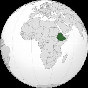 mapa-de-etiopia