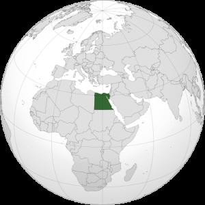 mapa-de-egipto