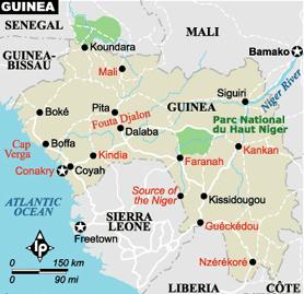 mapa-de-guinea
