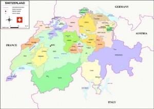 mapa-de-suiza