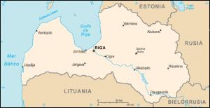 mapa-de-letonia