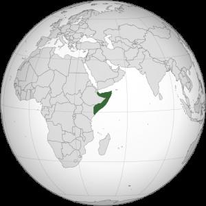 mapa-de-somalia