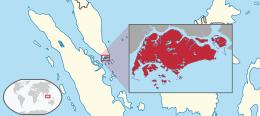 mapa-de-singapur-mapas