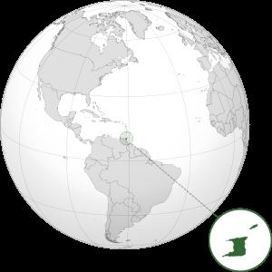 mapa-de-trinidad-y-tobago-maps