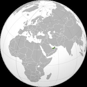 mapara-de-emiratos arabes