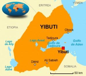 mapa-de-yibuti