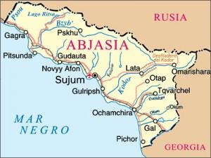 mapa-de-abjasia