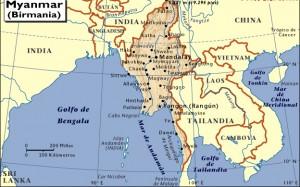 mapa-de-birmania