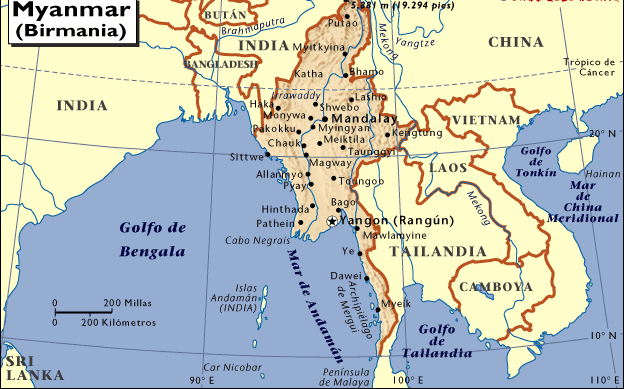 mapa da birmania Index of /wp content/uploads/2015/01 mapa da birmania