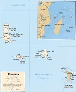 mapa-de-comoras