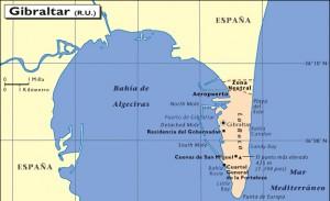 mapa-de-gibraltar