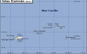mapa-de-islas-caiman