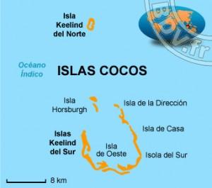 mapa-de-islas-cocos