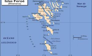mapa-de-islas-feroe