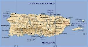 mapa-de-puerto-rico