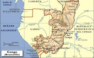 mapa-de-republica-del-congo